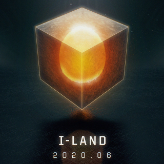 I-LAND - Flame On(Niki, Daniel, JAY, K, 韩彬)