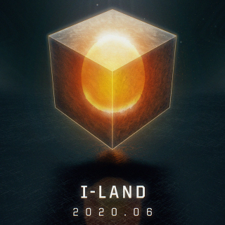 I-LAND - Chamber 5 (Dream of Dreams)[金善宇,朴圣焄,梁正元,李希圣,Jake]