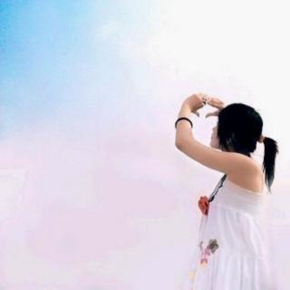 《天凉秋好,中秋,回家》作者:赵明峰&佚名     朗诵:碧海青天