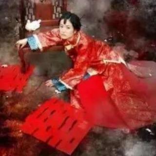 廣州成珠樓半夜娶親事件