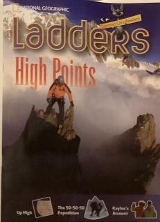 Sep-28-Angel-18 Day5《High Points》