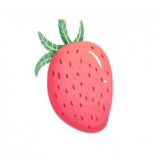 【领航卓越故事】园长妈妈睡前故事554《草莓🍓甜蜜蜜》