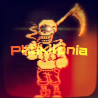 phakilonia