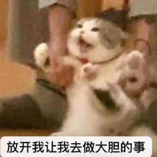 76.温油小优优配音/pia戏/闲聊