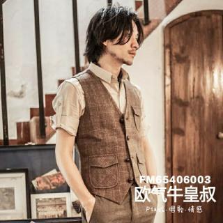 梦一场(cover. )
