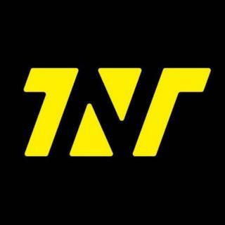 〖爆米花〗 TNT