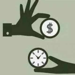 财商能力决定财富的上限