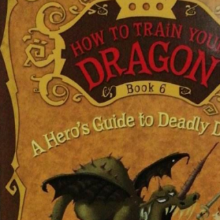 06_A Hero's Guide to Deadly Dragons - 210