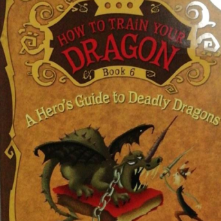 06_A Hero's Guide to Deadly Dragons - 202