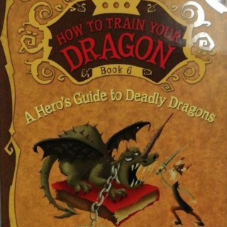 06_A Hero's Guide to Deadly Dragons - 108