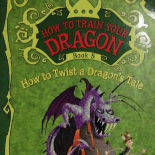 05_How To Twist A Dragon's Tale - 201