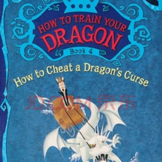 04_How To Cheat A Dragons Curse _21