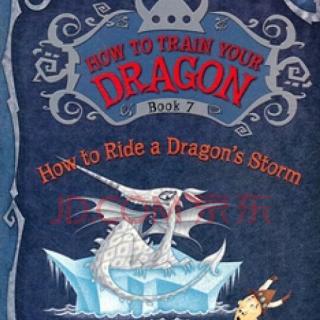 7_How to Ride a Dragon's Storm - 206