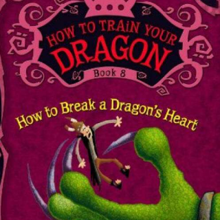 8_How to Break a Dragon's Heart - 309