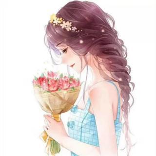林清玄:心田上的百合花