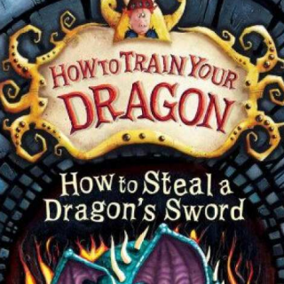 9_How to Steal a Dragon's Sword 110