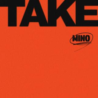 MINO-Book store (Feat. BewhY) (교보문고)