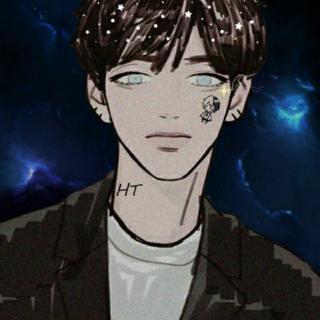 幻听 - 刻在我心底的名字(cover卢广仲)
