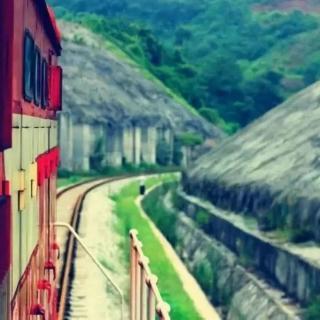 全球最美火车路线