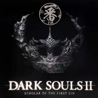 听个歌儿吧~【暗黑之魂2】DISC 2