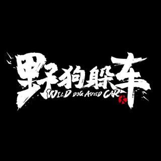野狗探灵录Vol.84 - 真实事件簿