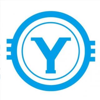 天使计划三期正式开启,YottaChain进入商用存储快车道