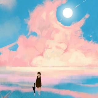 舒适· baby song–马嘉祺