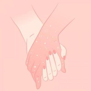 期待拥抱爱,也期待被爱拥抱-《下一站是幸福》