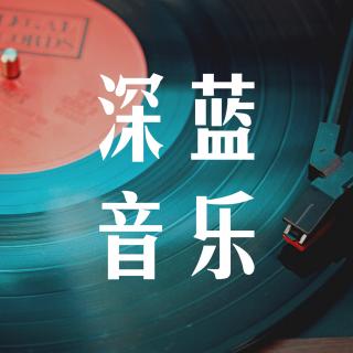 失眠 (cover 金志文)