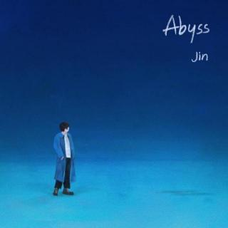 Abyss- Jin BTS