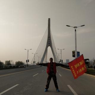 以史为鉴——我们为什么要远离毒品  (北京禁毒)