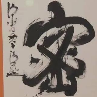 日本的年度汉字与流行语
