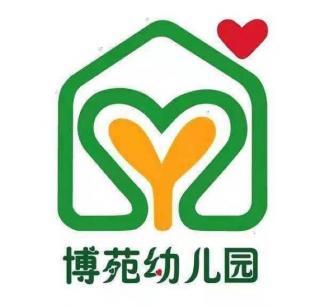 北京博苑幼儿园,园长妈妈讲故事《走的慢的小乌龟》
