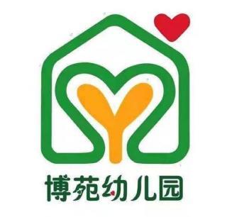 北京博苑幼儿园,园长妈妈讲故事《猴吃西瓜》