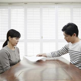 我们找了三位离婚人士,聊聊离婚到底需不需要冷静期