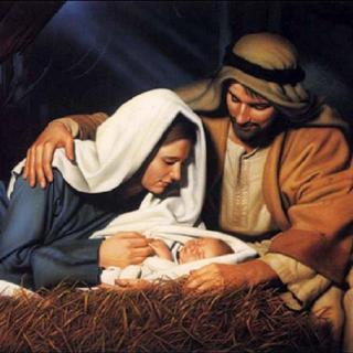 最难忘的圣诞节   Helping-the Greater Gift · Ms.Liz