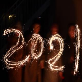 春生儿广播电台之:2020年终总结(下)