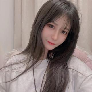 可爱欣Vol.4-Hi 2021