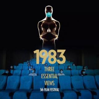 Vol109.第5届三观电影节.1983毁三观