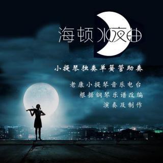 海顿小夜曲(老康改编版)