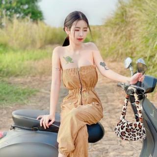 柬埔寨🇰🇭DJüsuiaTik_Tokusisiansuan New_Melody_Brea
