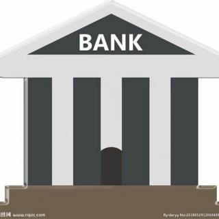 vol.82.钱粮百科-大陆有多少家银行
