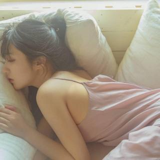 漫游深层睡眠故事