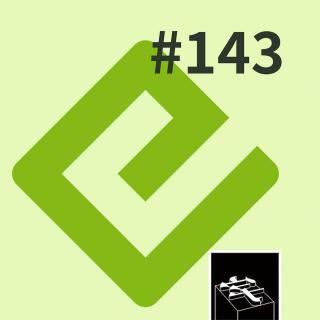 #143:「中文电子书为什么还这么差?」