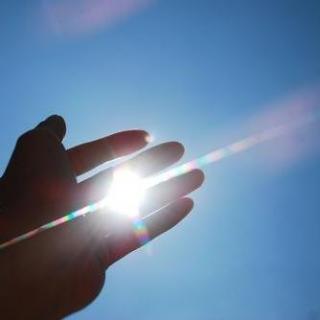 对不起,人生没有奇迹但有希望