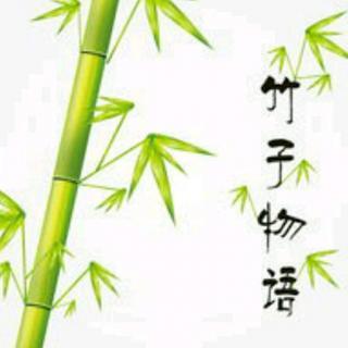 让我在中国的麦苗上,看到中国的春天