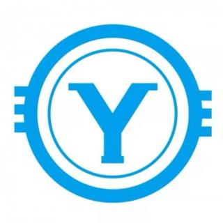 yottachain2020年成绩单