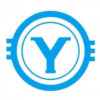 yottachain项目进展周报
