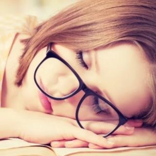 旅途伴音 助眠 疗愈