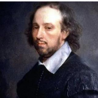 主播素年锦时- 《莎士比亚简史》:一个人的成功,离不开这4种顶级